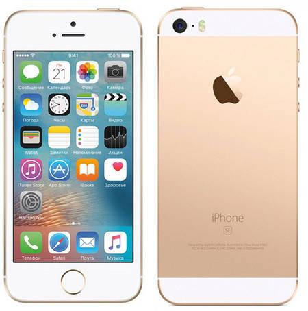 Захисне скло та плівки для Apple iPhone SE   iPhone 5s / 5