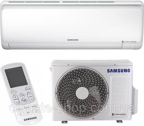 Кондиционер Samsung AR12MSFPEWQNEU