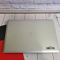 Ноутбук HP Folio 9480m 14( Intel Core i7- 4600m/4x3.30GHz/8Gb DDR3/SSD 240Gb/HD 4400), фото 2