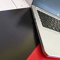 Ноутбук HP Folio 9480m 14( Intel Core i7- 4600m/4x3.30GHz/8Gb DDR3/SSD 240Gb/HD 4400), фото 3