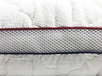 Подушка для сна, антиаллергенная, четыре сезона, дышащая, 50 х 70 см, Dia Bella, Турция