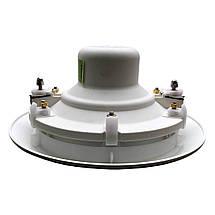 Корпус прожектора Emaux PAR56 NP300-P, фото 3