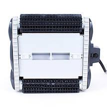 Робот-пылесос Hayward TigerShark QC (пенный валик), фото 3