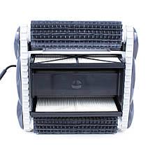 Робот-пылесос Hayward TigerShark QC (пенный валик), фото 2
