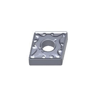 Пластина твердосплавная для токарного резца CNMG 120408-MA