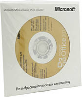 Microsoft Office 2010 Professional Russian Brand ОЕМ (269-16066)