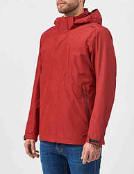 Куртка мужская CMP Man Mid Jacket 30Z5217-C957