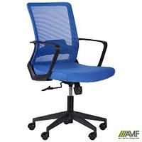 Кресло Argon LB синий