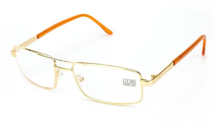 Очки для зрения Veeton 6004 C-1, фото 2