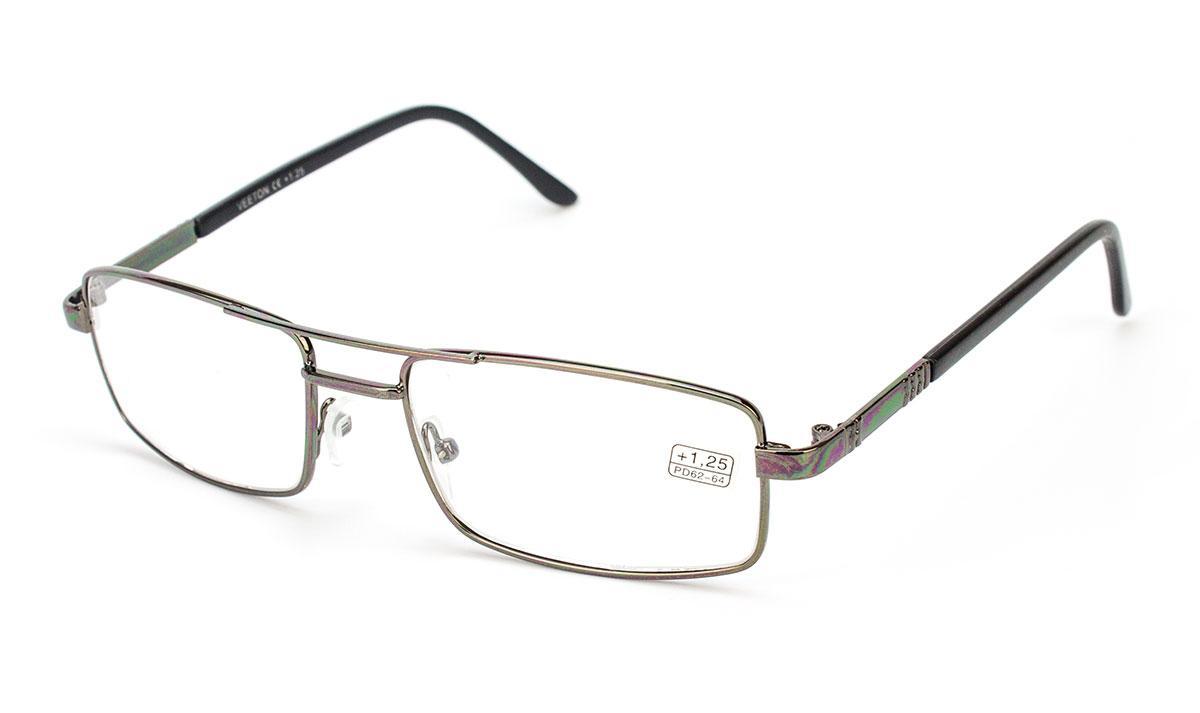 Очки для зрения Veeton 6004 C-2