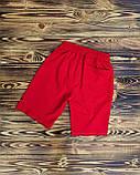 Чоловічі спортивні шорти, фото 3