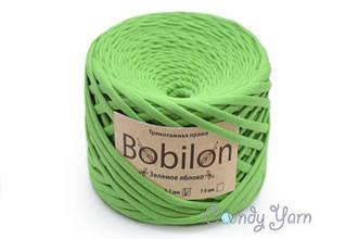 Bobilon Mini 5-7mm, Зеленое яблоко