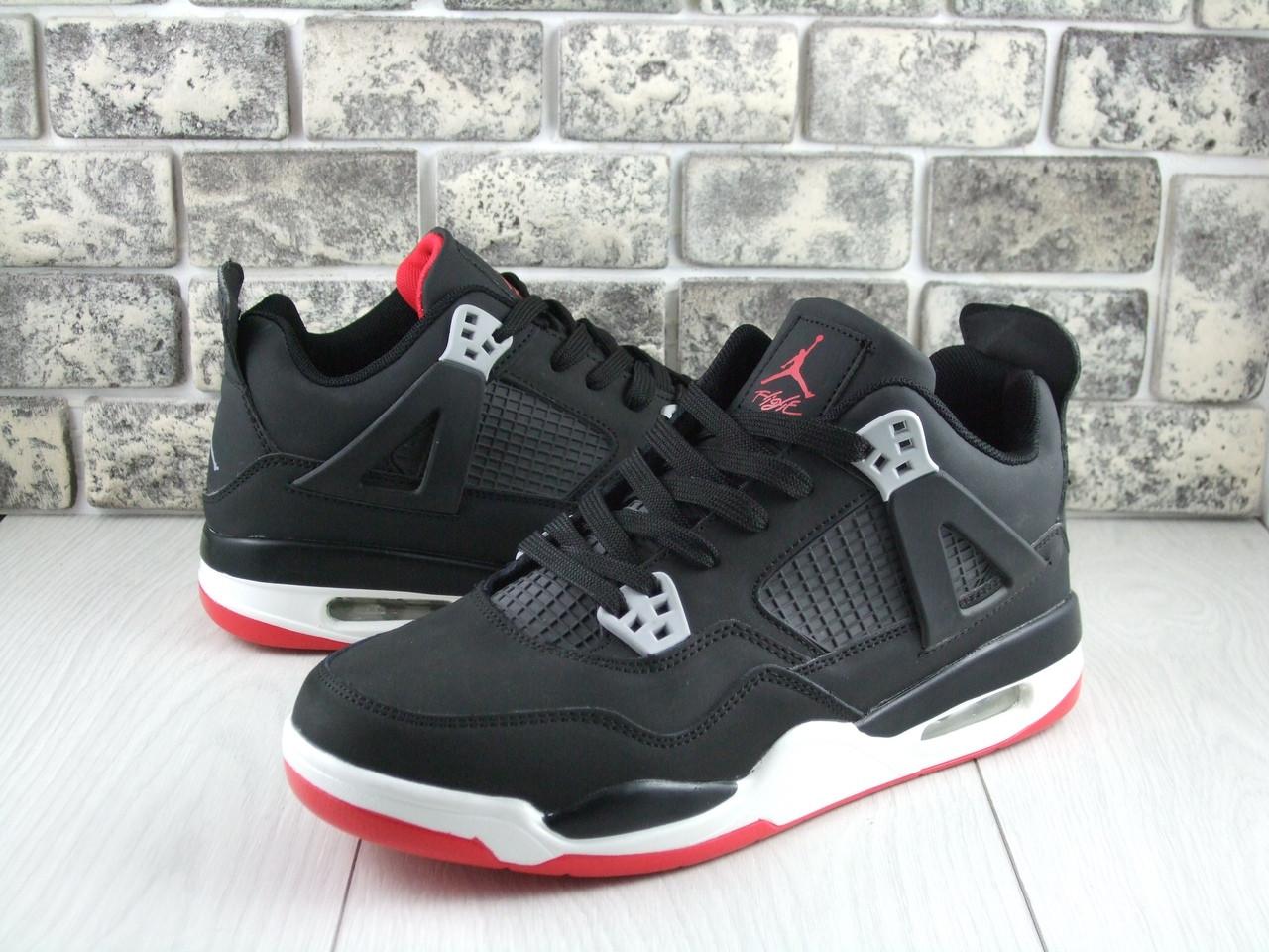 Nike Jordan4
