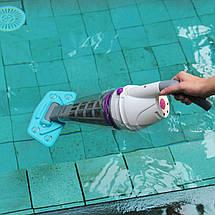 Ручной пылесос Kokido Telsa 50, фото 3