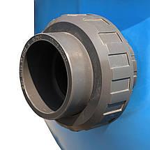 Фильтр AquaViva M1250 (56 м3/ч, D1250), фото 3