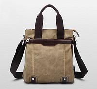 Мужская сумка. Модель 61321, фото 10