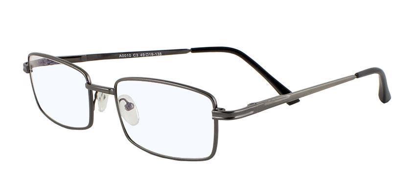 Компьютерные очки 0010