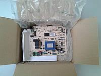 65100729 плата управления (UNO-MCU MI/FFI), фото 1