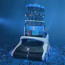 Робот-пылесос Hayward AquaVac 600, фото 2