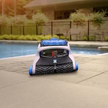 Робот-пылесос Hayward AquaVac 600, фото 3