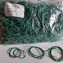 Гумки для грошей ПОЛЬЩА 1 кг Розмір 60 мм*1,5