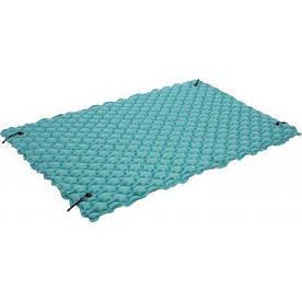 Надувной матрас для плаванья Intex 290 x 213 см (TOY-46796)