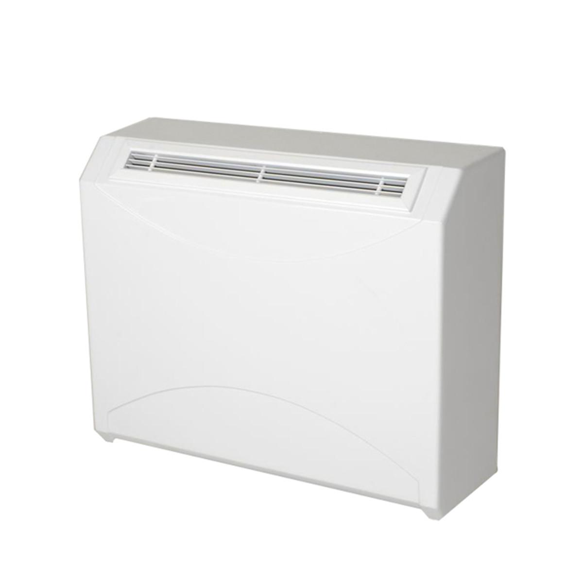 Осушитель воздуха Microwell DRY 400 Plastik