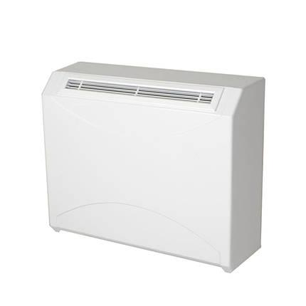 Осушитель воздуха Microwell DRY 400 Plastik, фото 2