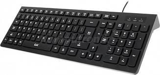 В наличии Клавиатура CA Office Toledo CA-1414