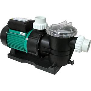 Насос AquaViva LX STP50M (220В, 6.5 м3/год, 0.5 HP)