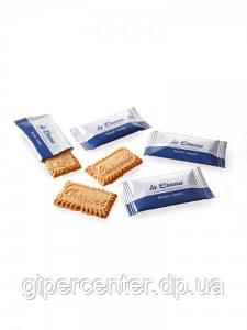 Печенье карамельное La Crema, упаковка 300 шт.