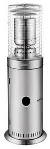 Обогреватель газовый (H)1430 мм 13,5 кВт