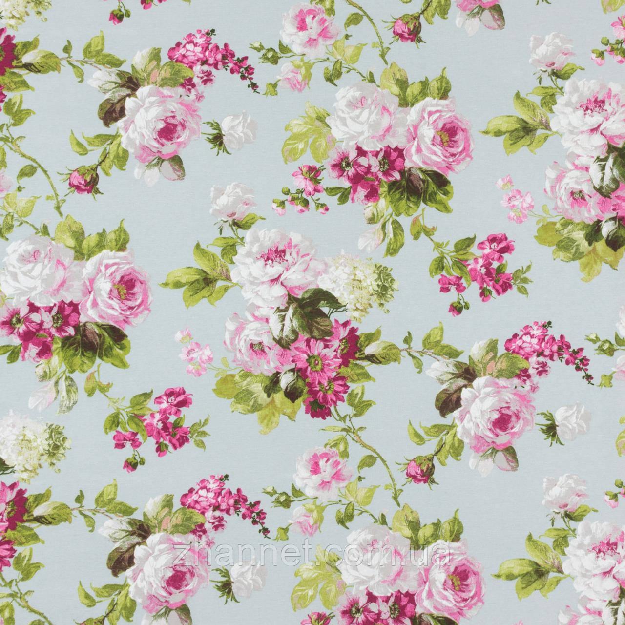 Купить ткань для штор с цветами шерсть состав и свойства ткани