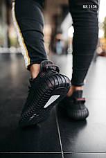 Кроссовки Adidas Yeеzy Boоst 350 v2, фото 3