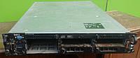 Серверный корпус Dell Poweredge 2850
