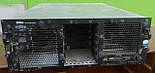 Восьмиядерный сервер Dell PowerEdge 6850 Server (Xeon 7120M 3.00GHz x4) SAS, фото 3