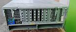 Восьмиядерный сервер Dell PowerEdge 6850 Server (Xeon 7120M 3.00GHz x4) SAS, фото 2