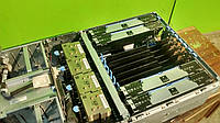 Восьмиядерный сервер Dell PowerEdge 6850 Server (Xeon 7120M 3.00GHz x4) SAS, фото 1