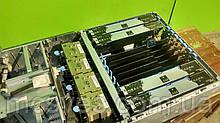 Восьмиядерный сервер Dell PowerEdge 6850 Server (Xeon 7120M 3.00GHz x4) SAS