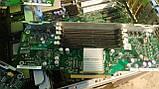 Восьмиядерный сервер Dell PowerEdge 6850 Server (Xeon 7120M 3.00GHz x4) SAS, фото 6