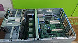 Восьмиядерный сервер Dell PowerEdge 6850 Server (Xeon 7120M 3.00GHz x4) SAS, фото 5