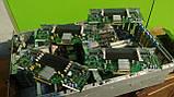 Восьмиядерный сервер Dell PowerEdge 6850 Server (Xeon 7120M 3.00GHz x4) SAS, фото 7