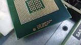 Восьмиядерный сервер Dell PowerEdge 6850 Server (Xeon 7120M 3.00GHz x4) SAS, фото 8
