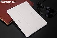 Чехол для планшета Samsung Galaxy Tab S 10.5 SM-T800/805 (Original Slim case)