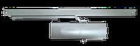 Дверной доводчик DT-72, фото 1