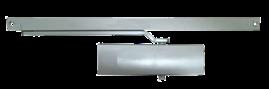Дверной доводчик DT-72
