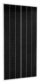 Сонячна панель SunPower 410Вт Performance SPR-P3-410-COM-1500