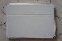 Чехол для планшета Samsung Galaxy Tab 4 10.1 SM-T530, SM-T531, SM-T535 Yoobao (чехол-книжка)