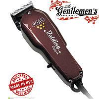 Машинка для стрижки волос Wahl Balding 5 star 4000-0471 (08110-016)