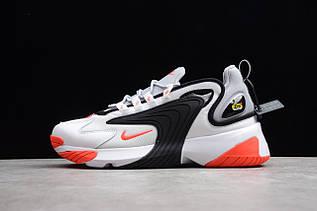 Кроссовки мужские Nike Zoom 2K / ZKK-001 (Реплика)